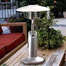 Propane patio heater with table Propane Bistro Table Top Heater Tabletop Patio Mobilesuperclub Table Top Heater Tabletop Patio Heater Table Top Gas Patio Heater