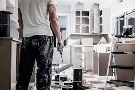 Картинки по запросу Як зробити ремонт квартири за доступною ціною!!!!