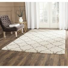 white fluffy carpet. large size of coffee tables:living room rugs target walmart ikea online white fluffy carpet