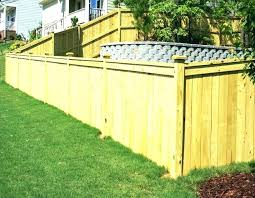 temporary garden fencing temporary dog fence ideas
