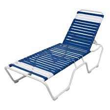 blue patio lounge chairs ideas white island commercial grade aluminum chaise with sizing pool folding chair outdoor suite resin garden furniture seat double