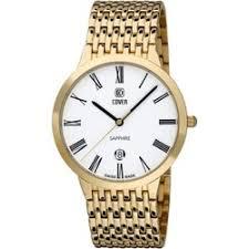 <b>Часы Cover</b> с римскими цифрами - цены