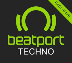 Beatport Top 100 Techno January 2018 Tracks N Melotronica Org