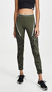 <b>adidas by Stella McCartney</b> | SHOPBOP