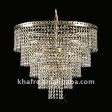 modern small crystal antique brass chandeliers china modern small crystal antique brass chandeliers