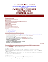 Best Solutions Of Worst Cover Letter Jp Morgan For Download Resume