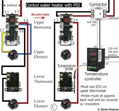 how to wire a water heater 240v medium size of electric water heater how to wire a water heater 240v full size of wiring diagram for hot water heater