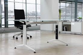 actiu office furniture. Actiu_Trama_0017 Actiu_Trama_0004 Actiu_Trama_0018 Actiu Office Furniture