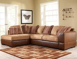idea sofa cushion replacement for lying in sofa cushions after working brown leather sofa cushions 69