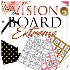 Positive Affirmations Quotes Unique 48 Pages Vision Board Quotes Positive Affirmation Boutique Style