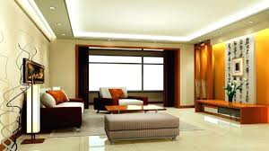 simple ceiling design for living room simple ceiling designs for living room simple ceiling designs for