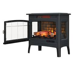 wonderful duraflame electric fireplace insert reviews part 12 duraflame infrared quartz electric fireplace u0026