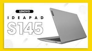 Laptop MacBook Dưới 10 triệu giá rẻ, trả góp 0% - Thegioididong.com