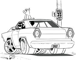 ford coloring pages ford coloring pages lifted ford truck coloring pages