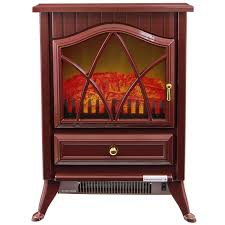 home decor freestanding electric fireplace lighting for small bathrooms contemporary vanity lighting architecture office interior