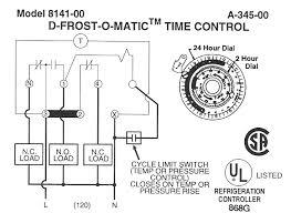 paragon 8045 20 wiring diagram basic wiring diagram \u2022 mifinder co Walk-In Cooler Wiring-Diagram with Defroster diagrams 645471 paragon defrost timer wiring diagram paragon paragon 8045 00 wiring diagram paragon 8045 20 Diagram Electrical Wiring For A Walk In Cooler
