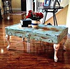 coffee table best