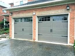 clopay garage door garage doors garage doors installation instructions astonishing painting garage doors consumer reviews
