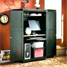 home office armoire. Fine Office Home Office Armoire Desk Computer Desks Laptop Furniture In Home Office Armoire E