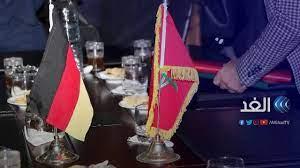 المغرب يتهم ألمانيا باتخاذ مواقف عدائية تنتهك مصالحه ويستدعي سفيرته من  برلين | حصة مغاربية - YouTube