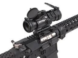 spitfire ar prism scope. vortex spitfire 3x prism scope, rif-vt-spr-1303, by ar scope