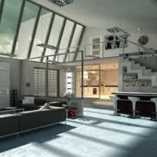 home decoration plan living room