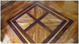wood floor designs. Crafty Inspiration Wood Floor Designs Wonderful Decoration Lake Norman And Charlotte Flooring