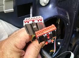 wrg 5771 2008 super duty mirror wiring diagram 2003 ford f250 mirror wiring diagram 2008 ford f350 super duty wiring diagram 2008 jeep
