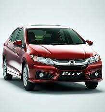 new car launches by maruti in 2013Honda City Verna or Maruti Ciaz Which is the best sedan