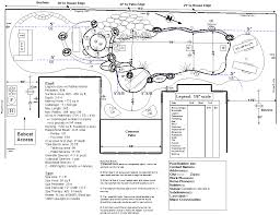 build your own pool how i built my own swimming pool how to pool design