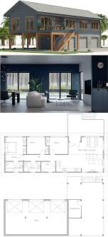 Is it possible that you are currently imagining about beach home plans on stilts. Coastal Stilt House Plans Page 1 Line 17qq Com