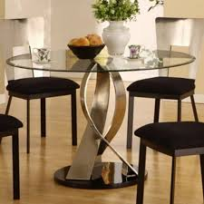 medium size of minimalist dining room sophisticated walnut and tampered glass dining table austin texas