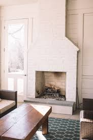 outside fireplaces ideas and inspirations to improve your outdoor. Browse Our Selection Of Industry Leading Fireplace Kits For Use Indoors And Outside See How You Can Turn Your Home Into A FireRock Fireplaces Ideas Inspirations To Improve Outdoor