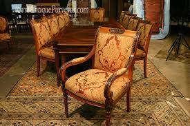 high end upholstered furniture. discount high end furniture luxury chairs upholstered x