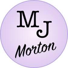 Mj Morton Facebook, Twitter & MySpace on PeekYou
