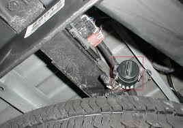 2007 silverado wiring diagram cancigs com 2004 Chevy Silverado Wiring Harness Diagram wiring diagram for 2004 chevy silverado 2500 the wiring diagram 2004 chevy silverado wiring diagram