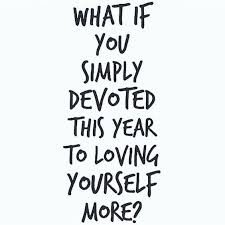 Quote Loving Yourself Best Of What If Tobi Fairley Good Advice Pinterest Daily Motivation