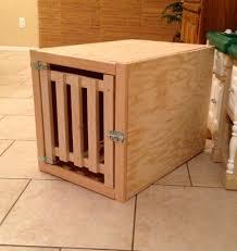 homemade dog kennels 2. Homemade Dog Kennel Flooring Kennels 2 0