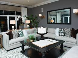 Different Types Of Decorating Styles
