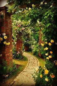 Small Picture 1528 best Gardens images on Pinterest Gardens Beautiful