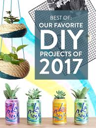 best of we re taking a look back at some of our favorite diy