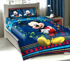 mickey mouse twin sheet set mickey mouse bedding full size mickey mouse bedding mickey mouse fun