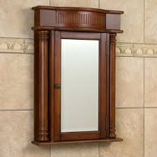 wood mirror frame ideas. Mirrors:Wood Mirror Frame Designs Wooden Ideas How To Wood W