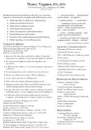 Public Health Resume Objective Public Health Resume Sample Best Samples Images On Objective 81
