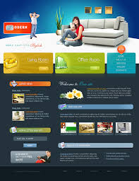 Templates For Websites Awesome Lawfirm Photographic Gallery Template Websites Example Page Templates
