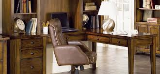 office images furniture. Aspenhome Office Group Images Furniture