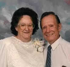 Arthur Smith, Sr. | Obituary | Cumberland Times News