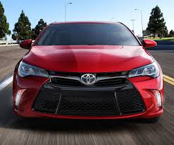 2016 camry redesign. Unique Camry To 2016 Camry Redesign