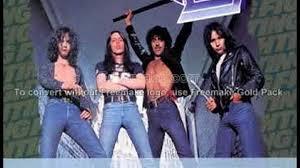<b>Thin Lizzy</b> - <b>Fighting</b> 1975* (full album)