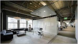 office and warehouse space. Loft Industrial Warehouse Office Design Spaces Space And Rhmobileofficebiz Conversions Dezeenrhdezeencom E